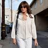Caitlyn Jenner: 'I still love Bruce' -Image1
