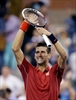 Murray grits through cramps to win at US Open-Image1