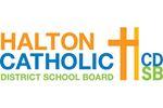 HCDSB celebrating Catholic Education Week