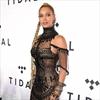 Teen Beyoncé fan dies-Image1
