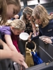 PHOTOS: Kids in the arts