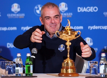 Another chance for USA to turn tide in Ryder Cup-Image1