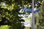 Halton police investigating following series of Burlington break-ins