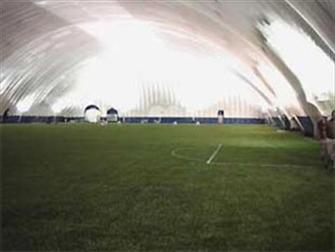 Aurora Sports Dome Yorkregion Com