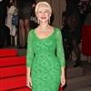 Helen Mirren reveals her admiration of Queen Elizabeth-Image1