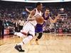 Lowry scores 24 in Raptors' win over Lakers-Image1