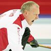Order of Canada latest honour for Midland curling legend Russ Howard