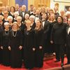 Sing-along performance of Handel's Messiah coming to Midland next week