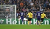Madrid wins late, Liverpool loses in Champs League-Image1