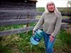 Woman can't sue regulator in fracking case-Image1