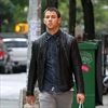 Nick Jonas: Marriage would be 'ideal'-Image1