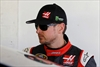 Kurt Busch loses final appeal, stays suspended indefinitely-Image1