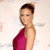 Bar Refaeli wants kids 'soon'-Image1