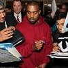 Kardashian family praise Kanye West-Image1