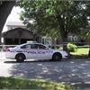 Pickering fire death suspicious: police