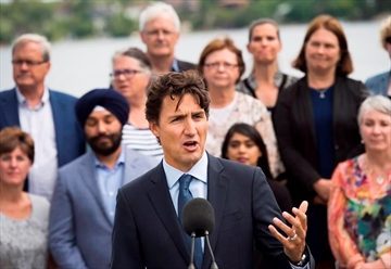 Take action on expenses, NDP urges Trudeau-Image1