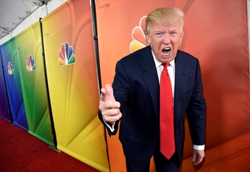 NBC to Donald Trump: You're fired; Televisa drops pageant-Image1