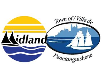 Midland and Penetanguishene