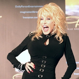 Dolly Parton's motorhome vacations-Image1
