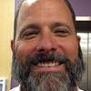 Mayor Walter Sendzik's #BeardForGord