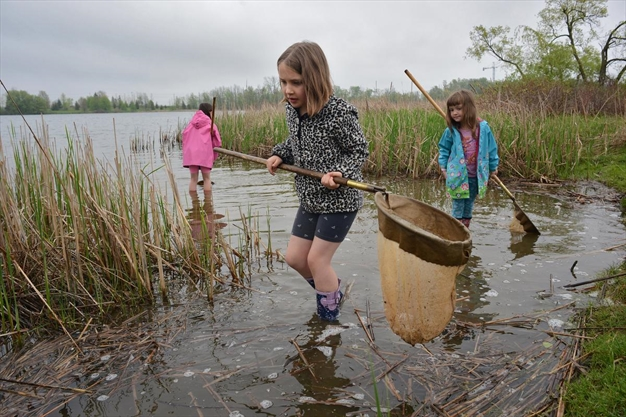 GRCA board says cutting recreation programs would hurt poor the most