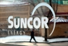 Suncor snags majority control of Syncrude-Image1