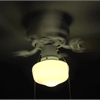 Your Life: Save energy with ceiling fans