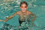 Barrie Trojans Swim Club