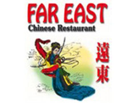 Chinese Food Thorold