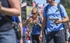 PHOTOS: Crowds flock to Ribfest