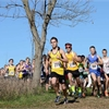 CWOSSA cross-country