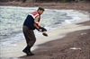 Woman tried to sponsor migrants who drowned-Image1