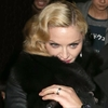 Madonna has 'got so many tales to tell' in memoir-Image1