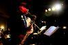 Blues & Jazz Bash 2013