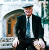 CanLit mourns death of Alistair MacLeod -Image1