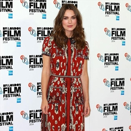 Keira Knightley's name trouble-Image1