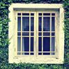 Should you replace or repair old windows?