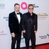 Elton John wanted a daughter-Image1