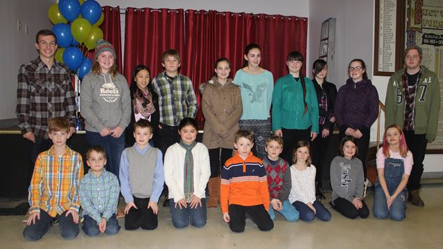 arnprior legion winners announced for remembrance day