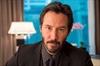 Keanu Reeves on milestones and 'John Wick'-Image1