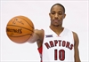 DeRozan wrote ABCs to improve left hand-Image1