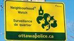 Residents launch Crime Prevention Vanier; Four new initiatives to star– Image 1