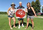 Mayor's United Way Milton Golf Tournament
