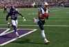 Brady, Patriots bounce back to beat Vikings 30-7-Image1