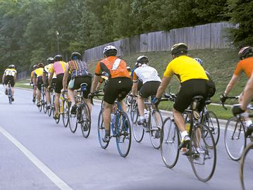 MEMORIAL RIDE TO BENEFIT LAW STUDENTS-1