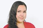 Helen Stratigos