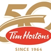 Tim Hortons Celebrates 50 Years
