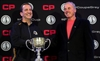 Grey Cup festivities begin with coaches conference-Image1