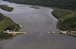 Saskatchewan pipeline breach uncovered-Image1