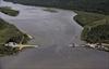 Saskatchewan pipeline breach uncovered-Image1